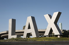 lax-airport-sign